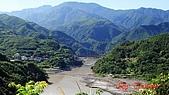 2008羅馬公路:DSC03512.jpg