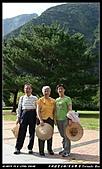 2010年與我同行之太魯閣國家公園:PIC_5725.jpg