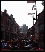 2011年小北橫單騎:DSC08894.jpg