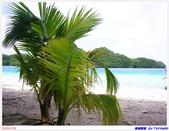 2005年彩虹的故鄉:帛琉:IMGP0809.jpg