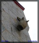 2014_再訪馬祖:IMG_1905.jpg