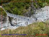 2020 紐西蘭〜庫克山國家公園:L1250046.jpg