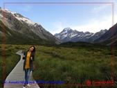 2020 紐西蘭〜庫克山國家公園:P1286574.jpg