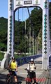 2008羅馬公路:DSC03514.jpg