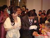 2009年鐵力士婚禮:DSC04423.jpg