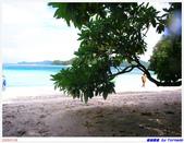 2005年彩虹的故鄉:帛琉:IMGP0810.jpg