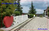 2019 土耳其/番紅花城:L1220575.jpg