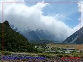 2020 紐西蘭〜庫克山國家公園:L1250051.jpg