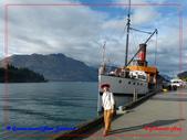 2020 紐西蘭〜皇后鎮:L1250357.jpg