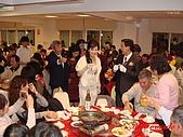 2009年鐵力士婚禮:DSC04424.jpg