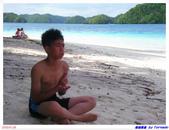 2005年彩虹的故鄉:帛琉:IMGP0811.jpg
