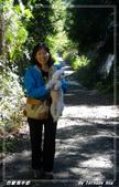 2011年合歡溪步道/天池:IMGP2947.jpg