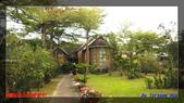 2012年歐都納山野渡假村:IMGP3242.jpg