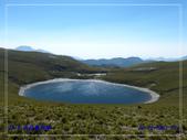 2019 再訪嘉明湖:L1220221.jpg
