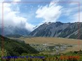 2020 紐西蘭〜庫克山國家公園:L1250054.jpg
