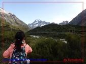 2020 紐西蘭〜庫克山國家公園:P1286585.jpg