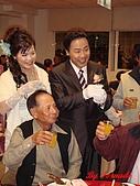 2009年鐵力士婚禮:DSC04425.jpg