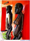 2005年彩虹的故鄉:帛琉:IMGP1068.jpg