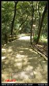 2012年四獸山步道:IMGP4245.jpg