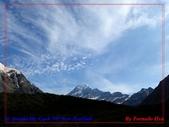 2020 紐西蘭〜庫克山國家公園:P1286622.jpg