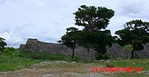 2008沖繩今歸仁城:PIC_1111.jpg