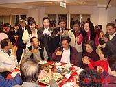 2009年鐵力士婚禮:DSC04426.jpg