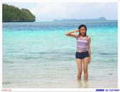 2005年彩虹的故鄉:帛琉:IMGP0812.jpg