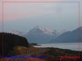 2020 紐西蘭〜庫克山國家公園:L1250166.jpg