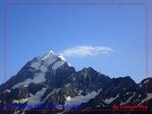2020 紐西蘭〜庫克山國家公園:P1286596.jpg