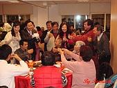 2009年鐵力士婚禮:DSC04427.jpg