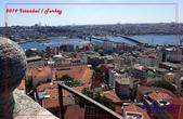 2019 土耳其/伊斯坦堡(II):P7264501.jpg
