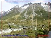2020 紐西蘭〜庫克山國家公園:P1286624.jpg