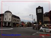 2020 紐西蘭〜皇后鎮:P1286736.jpg