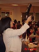 2009年鐵力士婚禮:DSC04428.jpg