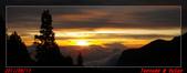 2011年我在北峰天氣晴:IMGP0360.jpg