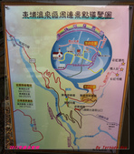 2012年歲末東埔溫泉之旅:L1000456.jpg