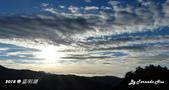 天氣與雲圖:L1200145.jpg