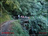 能高越嶺國家步道:PA104203.jpg