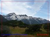 2020 紐西蘭〜庫克山國家公園:L1250180.jpg