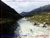 2020 紐西蘭〜庫克山國家公園:P1286626.jpg