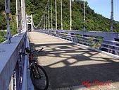 2008羅馬公路:DSC03522.jpg