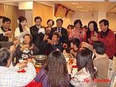 2009年鐵力士婚禮:DSC04430.jpg