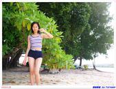 2005年彩虹的故鄉:帛琉:IMGP0816.jpg