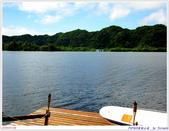 2005年彩虹的故鄉:帛琉:IMGP1071.jpg