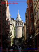 2019 土耳其/伊斯坦堡(II):P7264537.jpg