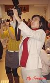 2009年鐵力士婚禮:DSC04431.jpg