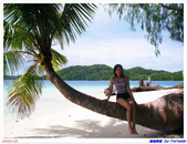 2005年彩虹的故鄉:帛琉:IMGP0817.jpg