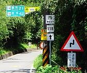 2008羅馬公路:DSC03525.jpg