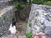 2008沖繩今歸仁城:PIC_1116.jpg