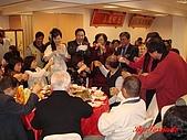 2009年鐵力士婚禮:DSC04432.jpg